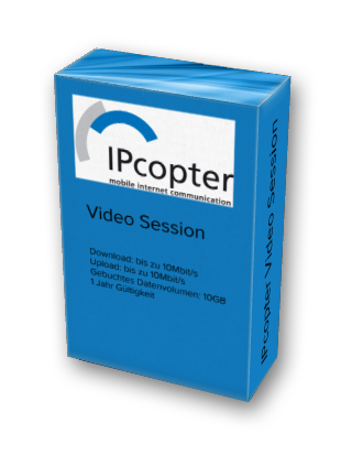 Video Session Basic